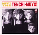 MEET THE TENCHI-MUYO!_表